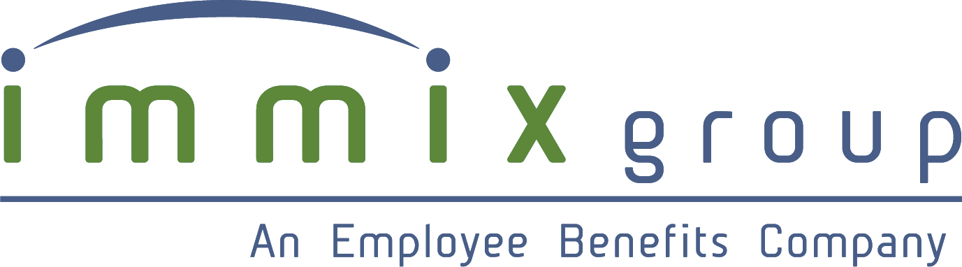 Immix Group Vancouver Benefits company logo